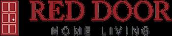 Red Door Home Living Inc