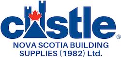 NOVA SCOTIA BUILDING SUPPLIES (1982