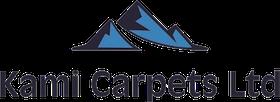Kami Carpet Ltd