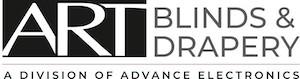 ART Blinds & Drapery