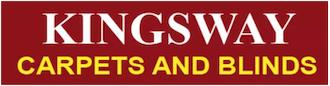 Kingsway Carpets & Blinds Inc