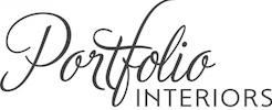 Portfolio Interiors