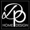 D P Home Design Llc