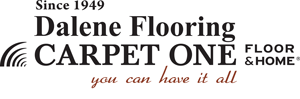 Dalene Hardwood Flooring Co Inc