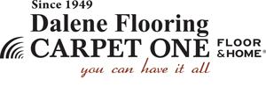 Dalene Hardwood Flooring Co Inc