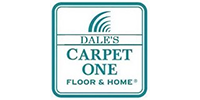 Dales Carpet One
