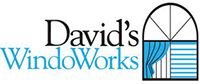 David's Windoworks
