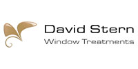 David Stern Inc