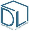 De - El Enterprises Inc