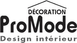 Decoration Pro Mode