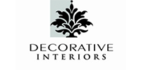 Decorative Interiors Of Laconia Inc