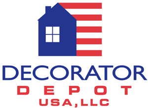 Decorator Depot Usa
