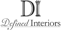 Defined Interiors Inc