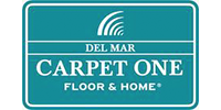 Del Mar Carpet One