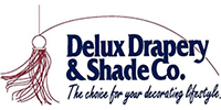 Delux Drapery & Shade Co