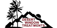 Desert Window Treatments