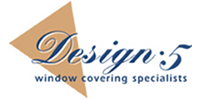 Design 5 Ltd.