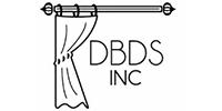 Design Blind & Drapery Service Inc