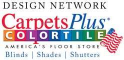 Design Network Carpets Plus