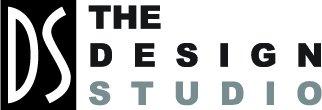 Design Studio 120 Inc