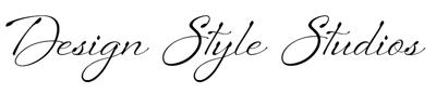 Design Style Studio