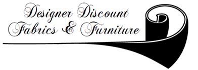 Designer Discount Fabrics