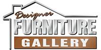 Designer Furniture Gallery