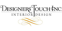 Designers Touch Inc