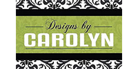 Designs By Carolyn