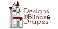 Designs In Blinds & Drapes