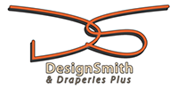 DesignSmith & Draperies Plus