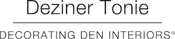Deziner Tonie LLC