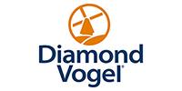Diamond Vogel