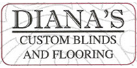 Diana's Custom Blinds & Flooring