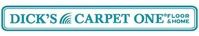 Dicks Carpet One Floor & Home