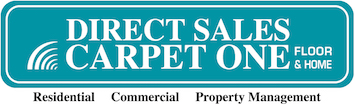 Direct Sales Carpet One
