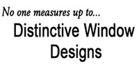 Distinctive Window Designs
