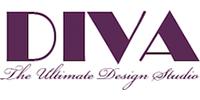 DIVA Design Studio