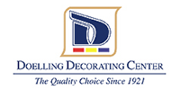 Doelling Decorating Center