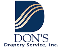 Don's Drapery Service Inc