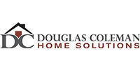 Douglas Coleman Home Solutions
