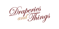 Draperies & Things