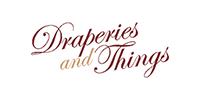 Draperies & Things