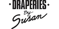 Draperies By Susan Inc