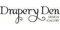 Drapery Den Inc