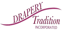 Drapery Tradition Inc