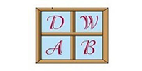 Drapery World And Blinds LLC