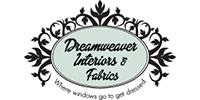Dreamweaver Interiors & Fabrics