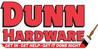 Dunn Hardware