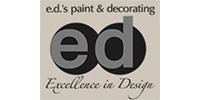 ED's Paint & Decorating